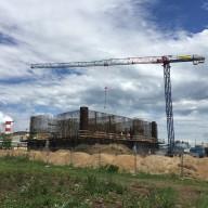 Reaktory Procesu Dekarbonizacji, Orlen w Płocku