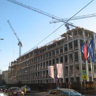 Wydział energetyki AGH, Kraków