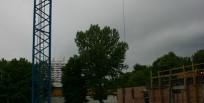 Cyfronet w Krakowie